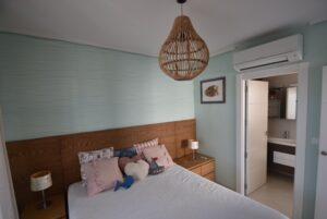 Продажа бунгало в провинции Costa Blanca South, Испания: 2 спальни, 81 м2, № RV1122GL – фото 8