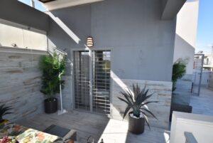 Продажа бунгало в провинции Costa Blanca South, Испания: 2 спальни, 81 м2, № RV1122GL – фото 10