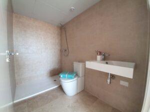 Продажа квартиры в провинции Costa Blanca South, Испания: 2 спальни, 63.9 м2, № NC5534GG – фото 15