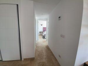 Продажа квартиры в провинции Costa Blanca South, Испания: 2 спальни, 63.9 м2, № NC5534GG – фото 16