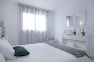 Продажа квартиры в провинции Costa Blanca South, Испания: 2 спальни, 63.9 м2, № NC5534GG – фото 18