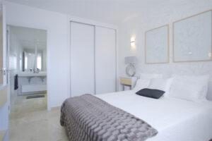 Продажа квартиры в провинции Costa Blanca South, Испания: 2 спальни, 63.9 м2, № NC5534GG – фото 19