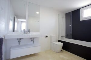 Продажа квартиры в провинции Costa Blanca South, Испания: 2 спальни, 63.9 м2, № NC5534GG – фото 20