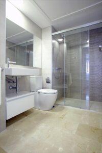 Продажа квартиры в провинции Costa Blanca South, Испания: 2 спальни, 63.9 м2, № NC5534GG – фото 22