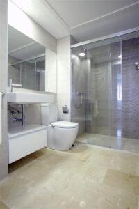 Продажа квартиры в провинции Costa Blanca South, Испания: 2 спальни, 63.9 м2, № NC5534GG – фото 23
