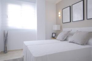 Продажа квартиры в провинции Costa Blanca South, Испания: 2 спальни, 63.9 м2, № NC5534GG – фото 24