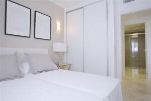 Продажа квартиры в провинции Costa Blanca South, Испания: 2 спальни, 63.9 м2, № NC5534GG – фото 25