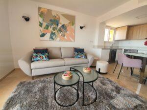 Продажа квартиры в провинции Costa Blanca South, Испания: 2 спальни, 63.9 м2, № NC5534GG – фото 14