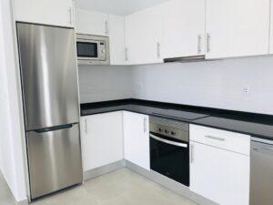 Продажа квартиры в провинции Costa Blanca South, Испания: 2 спальни, 65 м2, № NC2671PC – фото 9