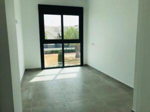 Продажа квартиры в провинции Costa Blanca South, Испания: 2 спальни, 65 м2, № NC2671PC – фото 10