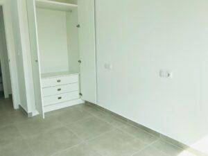 Продажа квартиры в провинции Costa Blanca South, Испания: 2 спальни, 65 м2, № NC2671PC – фото 12
