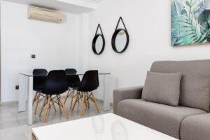 Продажа квартиры в провинции Costa Blanca North, Испания: 3 спальни, 82 м2, № RV1283AL – фото 10