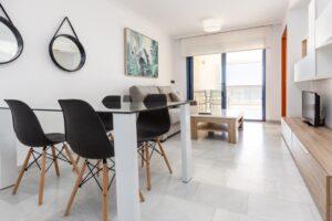 Продажа квартиры в провинции Costa Blanca North, Испания: 3 спальни, 82 м2, № RV1283AL – фото 12