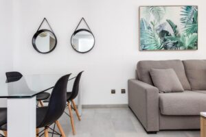 Продажа квартиры в провинции Costa Blanca North, Испания: 3 спальни, 82 м2, № RV1283AL – фото 14