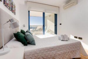 Продажа квартиры в провинции Costa Blanca North, Испания: 3 спальни, 82 м2, № RV1283AL – фото 16