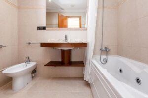 Продажа квартиры в провинции Costa Blanca North, Испания: 3 спальни, 82 м2, № RV1283AL – фото 18