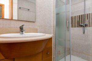 Продажа квартиры в провинции Costa Blanca North, Испания: 3 спальни, 82 м2, № RV1283AL – фото 20