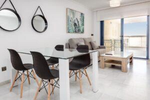 Продажа квартиры в провинции Costa Blanca North, Испания: 3 спальни, 82 м2, № RV1283AL – фото 23
