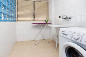 Продажа квартиры в провинции Costa Blanca North, Испания: 3 спальни, 82 м2, № RV1283AL – фото 24