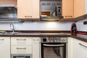 Продажа квартиры в провинции Costa Blanca North, Испания: 3 спальни, 82 м2, № RV1283AL – фото 27