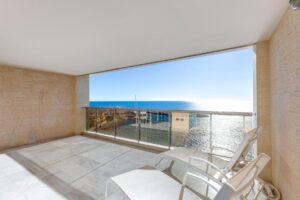 Продажа квартиры в провинции Costa Blanca North, Испания: 3 спальни, 82 м2, № RV1283AL – фото 29