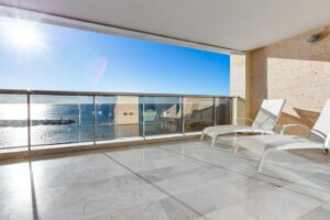 Продажа квартиры в провинции Costa Blanca North, Испания: 3 спальни, 82 м2, № RV1283AL – фото 3