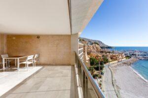 Продажа квартиры в провинции Costa Blanca North, Испания: 3 спальни, 82 м2, № RV1283AL – фото 32