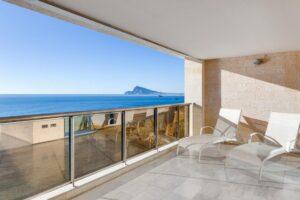 Продажа квартиры в провинции Costa Blanca North, Испания: 3 спальни, 82 м2, № RV1283AL – фото 4