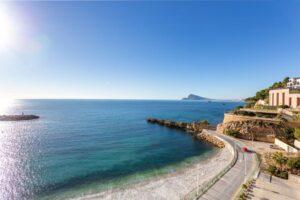 Продажа квартиры в провинции Costa Blanca North, Испания: 3 спальни, 82 м2, № RV1283AL – фото 6
