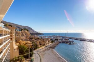 Продажа квартиры в провинции Costa Blanca North, Испания: 3 спальни, 82 м2, № RV1283AL – фото 7