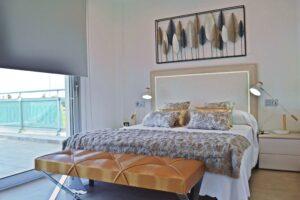 Продажа виллы в провинции Costa Calida, Испания: 3 спальни, 106 м2, № NC2673PC – фото 3