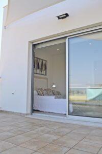 Продажа виллы в провинции Costa Calida, Испания: 3 спальни, 106 м2, № NC2673PC – фото 4