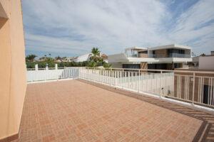 Продажа виллы в провинции Costa Blanca South, Испания: 6 спален, 450 м2, № RV2818EF – фото 6