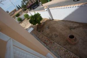 Продажа виллы в провинции Costa Blanca South, Испания: 6 спален, 450 м2, № RV2818EF – фото 11