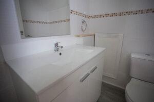 Продажа виллы в провинции Costa Blanca South, Испания: 6 спален, 450 м2, № RV2818EF – фото 15