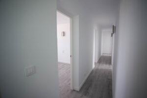 Продажа виллы в провинции Costa Blanca South, Испания: 6 спален, 450 м2, № RV2818EF – фото 16