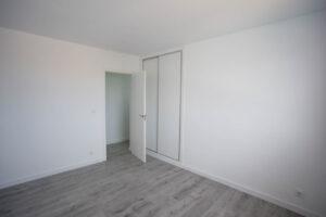 Продажа виллы в провинции Costa Blanca South, Испания: 6 спален, 450 м2, № RV2818EF – фото 18