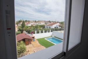 Продажа виллы в провинции Costa Blanca South, Испания: 6 спален, 450 м2, № RV2818EF – фото 19