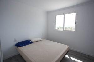 Продажа виллы в провинции Costa Blanca South, Испания: 6 спален, 450 м2, № RV2818EF – фото 20