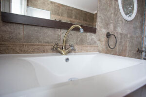 Продажа виллы в провинции Costa Blanca South, Испания: 6 спален, 450 м2, № RV2818EF – фото 25