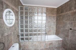 Продажа виллы в провинции Costa Blanca South, Испания: 6 спален, 450 м2, № RV2818EF – фото 26