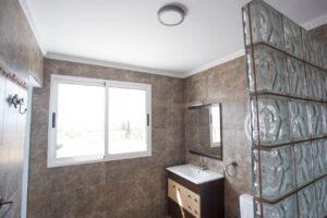 Продажа виллы в провинции Costa Blanca South, Испания: 6 спален, 450 м2, № RV2818EF – фото 27