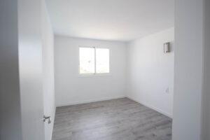Продажа виллы в провинции Costa Blanca South, Испания: 6 спален, 450 м2, № RV2818EF – фото 29