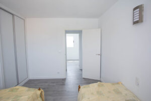 Продажа виллы в провинции Costa Blanca South, Испания: 6 спален, 450 м2, № RV2818EF – фото 32
