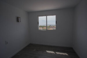 Продажа виллы в провинции Costa Blanca South, Испания: 6 спален, 450 м2, № RV2818EF – фото 33