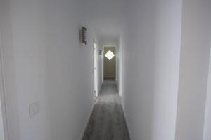 Продажа виллы в провинции Costa Blanca South, Испания: 6 спален, 450 м2, № RV2818EF – фото 34