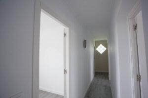 Продажа виллы в провинции Costa Blanca South, Испания: 6 спален, 450 м2, № RV2818EF – фото 35