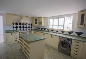 Продажа виллы в провинции Costa Blanca South, Испания: 6 спален, 450 м2, № RV2818EF – фото 44