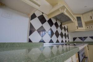 Продажа виллы в провинции Costa Blanca South, Испания: 6 спален, 450 м2, № RV2818EF – фото 47