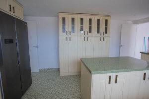Продажа виллы в провинции Costa Blanca South, Испания: 6 спален, 450 м2, № RV2818EF – фото 48